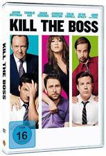 Komödie Blu-ray Filme auf DVD und Kevin Spacey & Entertainment