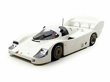Porsche 956k White 1982 1 18 Model Minichamps