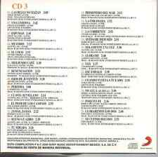 rare RANCHERA 60s 70s CD slip JAVIER SOLIS Las rejas no matan SILVERIO perfidia