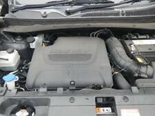 KIA SPORTAGE ALTERNATOR DIESEL, 2.0, D4HA, TURBO, VALEO BRAND, SL, 71223 Kms