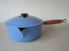 Le Creuset Saucepans & Stockpots with Lid