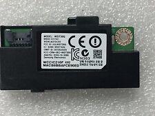 Samsung UN24H4500AFXZA UN28H4500AFXZA Wi-Fi Module WITD30Q BN59-01174C