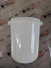 New Genuine OEM Kioti T4240-43134 Fuel Filter Cup Pot for CK, DK and Mechron UTV