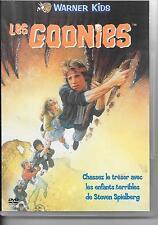 DVD *** Les Goonies *** neuf emballé