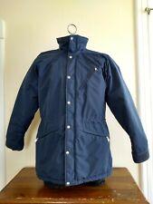 Vintage The North Face Goretex Mountain Hiking Parka Coat Jacket Men's Sz L