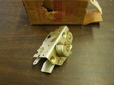 NOS OEM Ford 1961 Galaxie 4 Door + Station Wagon Door Latch Rear LH