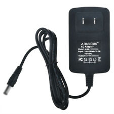 AC Adapter Charger for KICKER 09IZKPC1212 IZKPC1212 zK150 zK350 Power Cord PSU