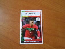 Figurina ed. PENNY MARKET PANINI Euro 2012- C.RONALDO n.42