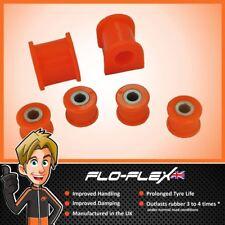 Powerflex Front Roll Bar Bushes 20mm for Mazda MX-5 Miata Eunos Mk1 NA 89/>98