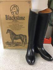 Stivale Da Equitazione Blackstone N.36 7d180f717a3
