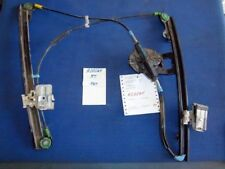 93 94 95 96 97 98 VW JETTA RIGHT FRONT WINDOW REGULATOR MAN 141032