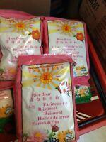 Rice Flour  450g