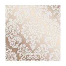 Pink Damask Wallpaper Rolls Sheets Ebay