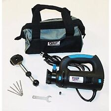 FERM VARIABLE SPEED ROTARY CUTTING TOOL KIT SCM8001 (X3674 WH08)