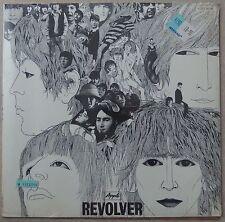 The Beatles – Revolver RARE GER 1977 Rock/ Pop Rock Still sealed RARE BEAT LP