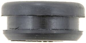 PCV Valve Grommet Front Dorman 42323
