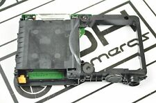 Kodak Pixpro FZ51 Main Board With Shutter PCB Replacement Part DH9153