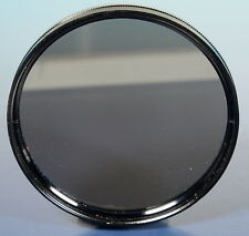 Hama Hoya Ø72mm Polfilter filter filtre PL circular (IV) - (41323)