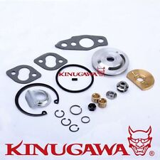 Turbo Repair Rebuild Kit For TOYOTA 1KZ-TE CT12B 17201-67010 Land Cruiser 3.0T