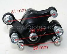 RAZOR MX500 MX650 DIRT ROCKET X-TREME XG XP 49CC 50CC SCOOTER BRAKE CALIPER PADS