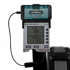 LiveRowing Concept2 Performance Monitor Connector for iPhones