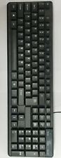 IMICRO KEY BOARD AND MOUSE SET