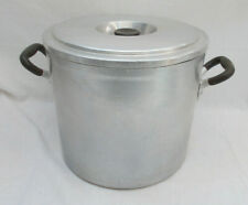 More details for swan catering pot 11.5 litres