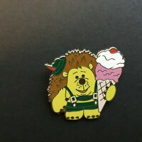 DSSH Pin Trader's Delight - Mr. Pricklepants Toy Story LE 400 Disney Pin 103860