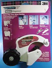 3M Hand-Masker Brand M2000 Dispenser