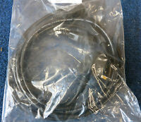 Fujitsu 7501068188 Double Split Ended IEC Power Cable New - 2203-02
