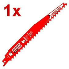 Diablo DS0903CP Jig Saw Blade