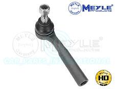 Meyle HD Heavy Duty TIE Track Rod End (centro) asse anteriore sinistra no. 616 020 0005 / HD