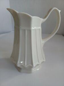 I. Godinger & Co. Creamer/ Syrup/ Milk medium Pitcher