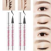 1Pc Liquid Eye Liner Pen Pencil Black Waterproof Eyeliner Makeup Beauty Cosmetic