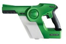 New listing Electrostatic Handheld Electrostatic Sprayer Model Vp200Es, In Stock