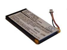 Akku Li-Polymer für Sony eBook Reader PRS-500 / PRS-505 / PRS-700  800mAh
