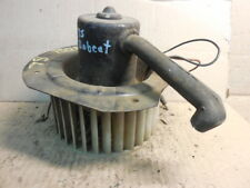 1975 - 1980 Mercury Bobcat HVAC Heater Blower Motor D3AF-19805-AA