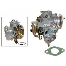 Carburetor 31-Pict-3 Fits VW Bug Beetle 1967-1970 # CPR113129027H-DB