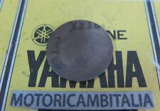 YAMAHA XS850 XS PASTIGLIA REGOLAZIONE VALVOLE 2,05 1J7 VALVE SHIM ENGINE Y210