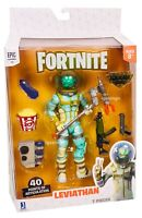 """Fortnite Legendary Series 2 LEVIATHAN 6"""" Action Figure Epic Games - BRAND NEW!!!"""