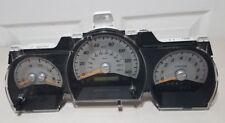 05 06 07 Scion TC OEM Speedometer Speedo Instrument Cluster Gauge 769204-920