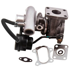Turbolader für HYUNDAI Elantra Santa Fe 2.0 CRDi 83Kw D4EA 2823127000 491730241