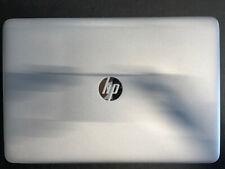 HP EliteBook 850 G3 i5-6200U  8GB 240GB Win 10 Home