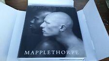 Mapplethorpe - New - Sealed - In Original Box Edition