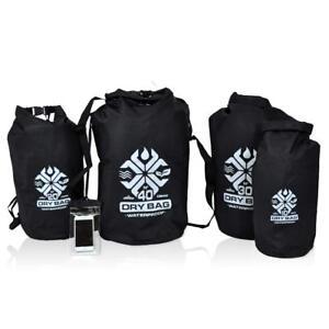 Wasserdichter Rucksack diMio Dry Bag Outdoor wasserdicht Seesack Freizeit *NEU*