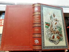 Deutsche Erstausgabe Antiquarische Bücher aus Gebundene Ausgabe für Sport