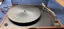 Rega Planar 2 Classic Vintage Audiophile Turntable