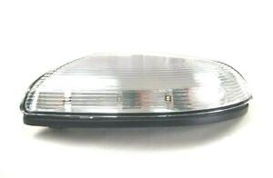 2014-2018 Ram Passenger RH Mirror Turn Signal Lamp 68232478-AA Mopar OEM