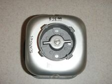 MK Home Bakery Mister Loaf Bread Maker Pan HB211 OEM Used (1)