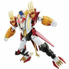 Transformers Prime AM-28 Leo Prime Arms Micron Action Figure - Brand New